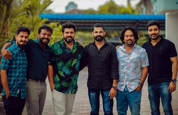 love action drama nivin pauly onam