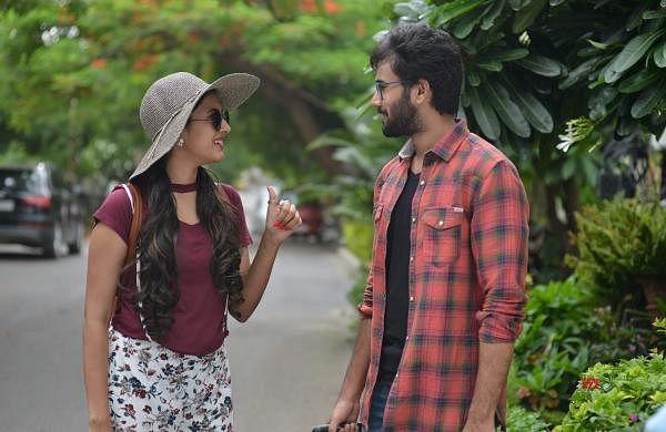 Suryakantham Review