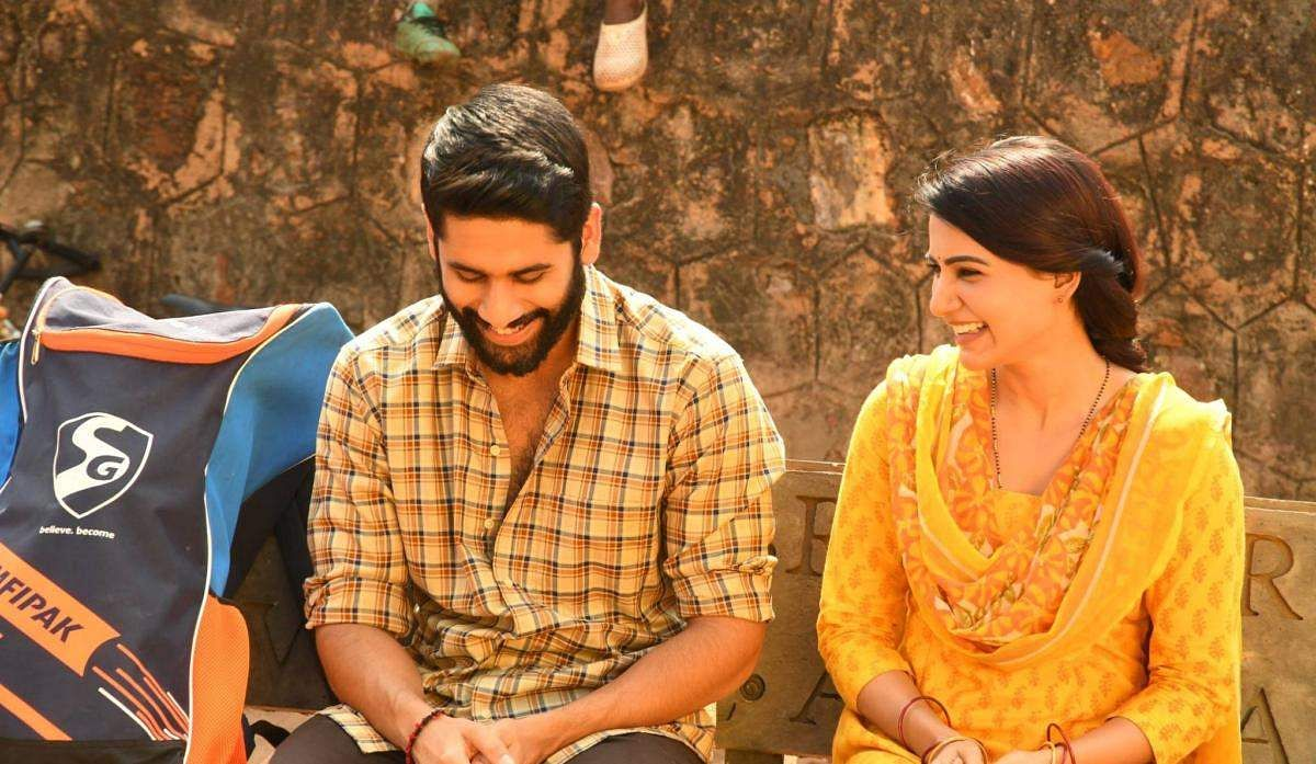 Naga_Chaitanya_Samantha_in_Majili