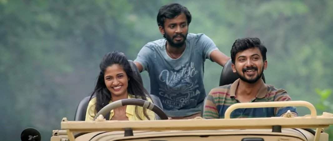 Image result for thumbaa