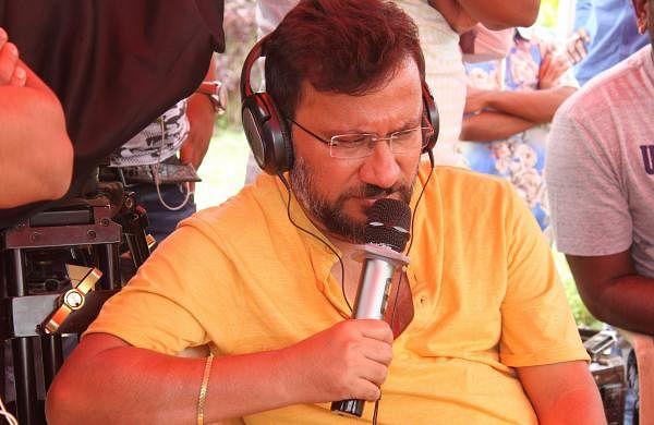 Guru Deshpande