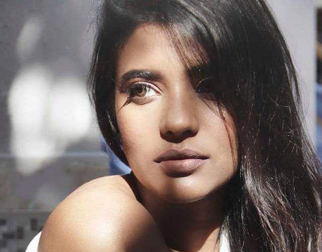 Aishwarya Rajesh to headline an upcoming medical thriller- Cinema express