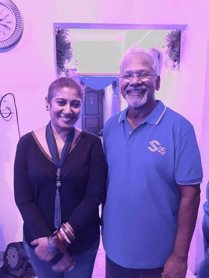 Directors join hands to celebrateShankar's 25 years in films
