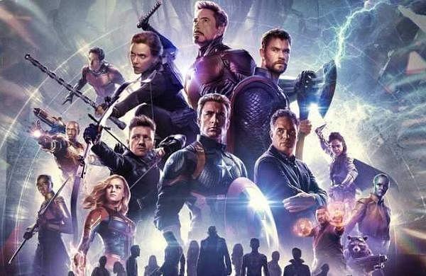 Avengers-Endgame-