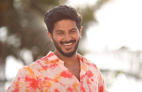 Dulquer Salmaan Oru Yamandan Premakadha Review