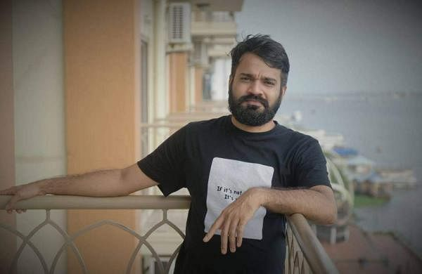 Anuraj Manohar Ishq