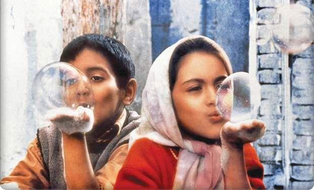 Image result for akka kuruvi movie