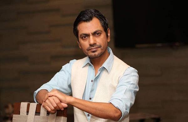 Nawazuddin Siddiqui Krrish 4