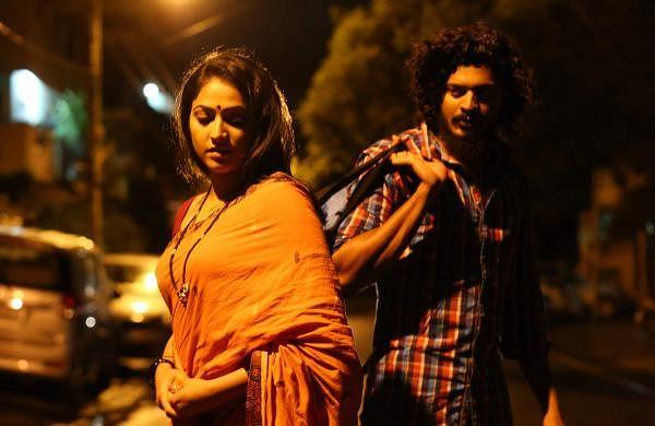 Soojidaara Review
