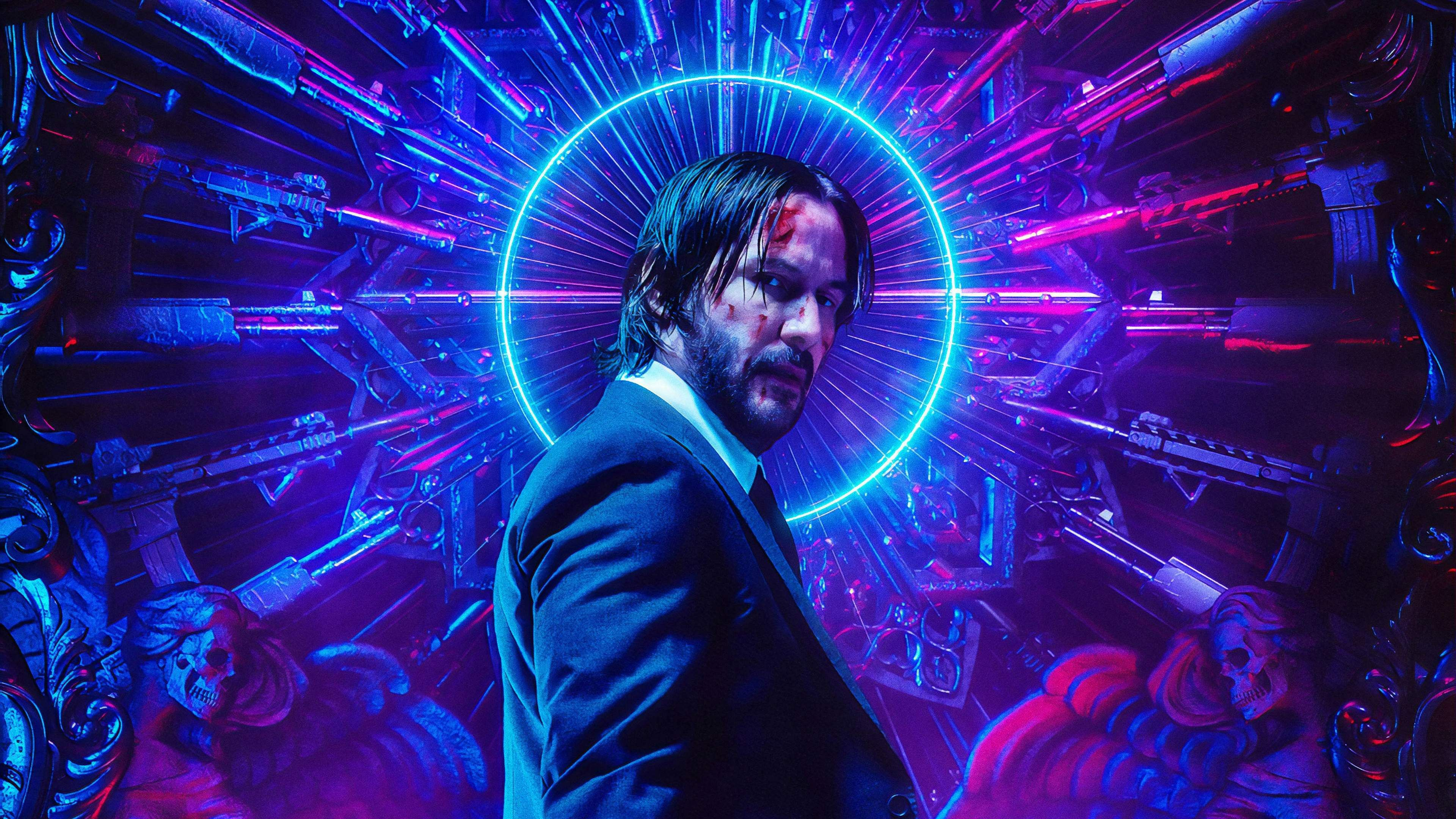 john-wick-3-parabellum-movie-review-keanu-reeves