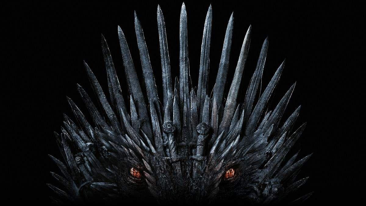 Game of Thronesfinal episode