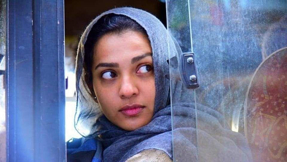 Parvathy Thiruvothu in her next Malayalam film,Varthamanam