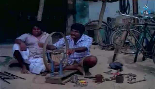 Goundamani comedy dialogues