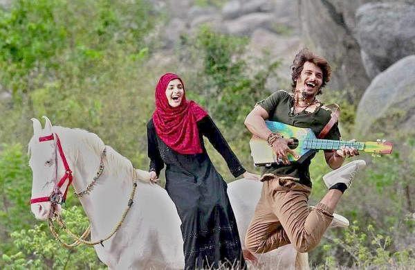 Jiiva Raju Murugan Gypsy