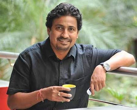 Vinod Kapri 155 Hours
