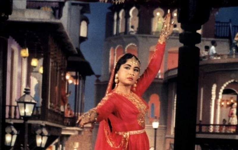 Kamalistan Studios