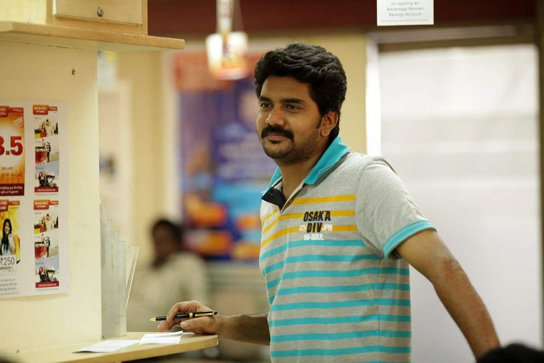 Bigg Boss Tamil Season 3 contestants