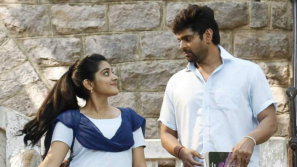 Brochevarevarura Movie Review The Finely Woven Web Of Coincidences Cinema Express