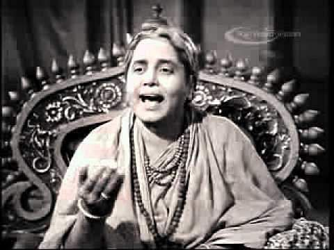 From MGR-Devar Films'Nalla Neram to Yogi Babu's Gurkha andGorilla, alook at animal-based films in Tamil cinema
