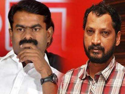 Na MuthuKumar birth anniversary: 16facts you probably didn't know about the talented lyricist