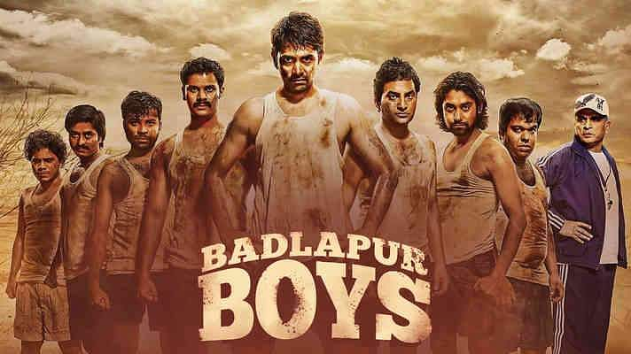 With Vennila Kabaddi Kuzhu 2 getting a release today, here are 7 more Indian films that were based on kabaddi
