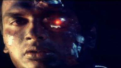 Happy Birthday Arun Pandian: From Robocop and Indiana Jonesto Predator, the many avatars of the 90s action star