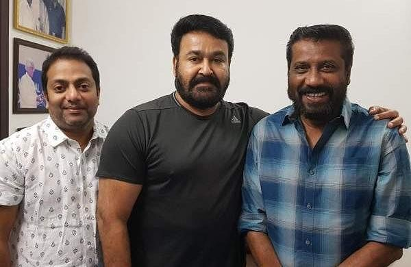 mohanlal-siddique
