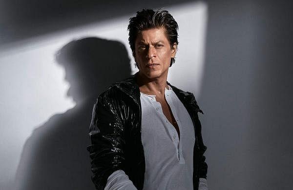 Shahrukh-Khan-