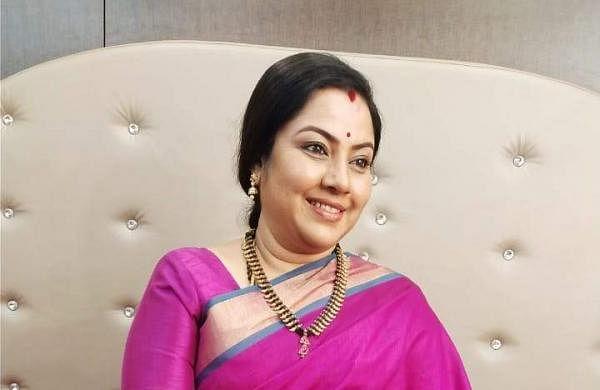 cassidy-sexy-kannada-actress-tara-porn-videos
