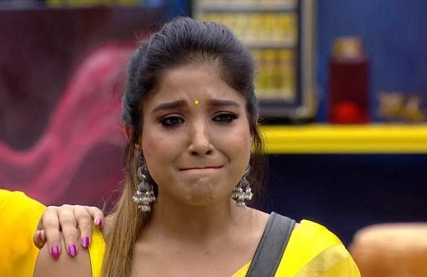 Bigg Boss Tamil 3: Day 27 Episode 28: The heat between Losliya-Sakshi-Kavin, the Sakshi-Meera rift, Kamal addresses it all