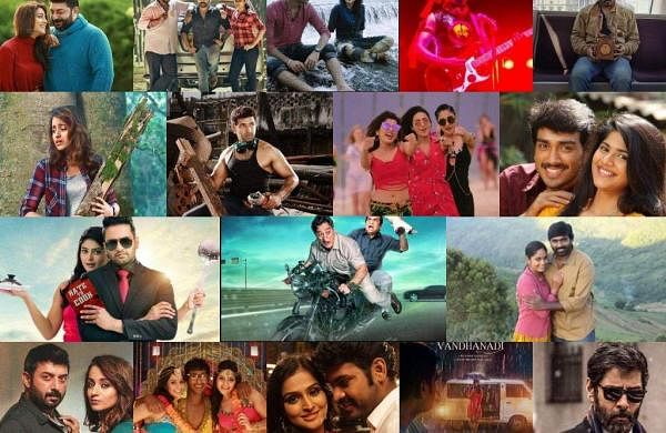 20seemingly-promising Tamil films that have been on the back burnerfor quite some time now