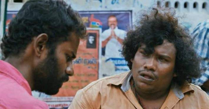 Happy Birthday Yogi Babu: 25 times the comedian made us ROFL