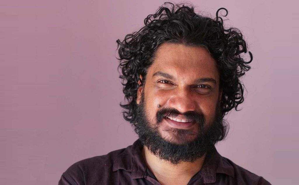 Sanal Kumar Sasidharan's Chola selected for Venice Film Festival