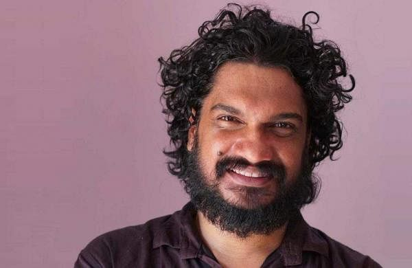 Sanal Kumar Sasidharan's Chola selected for Venice Film Festival