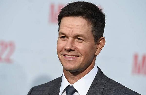 Mark Wahlberg set to star indog adventure Arthur the King