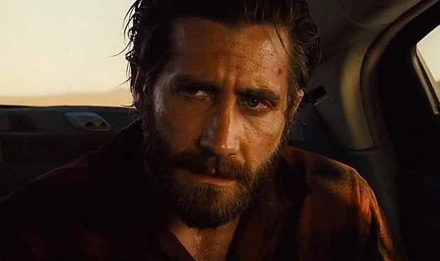 10 roles in which Spider-Man star Jake Gyllenhaal has mystified us