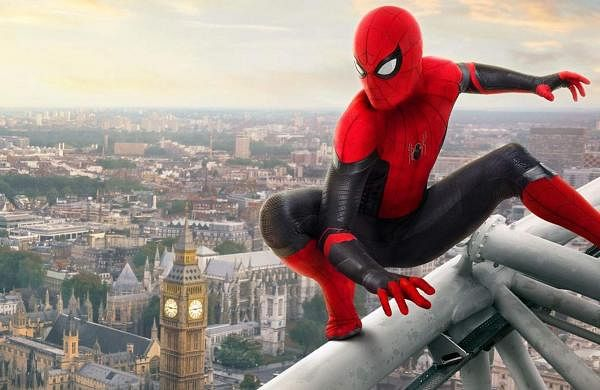 spider-man-movie-review