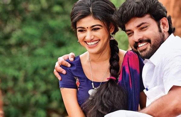 Kalavani 2 Movie Review