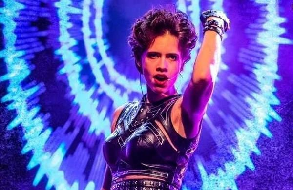 Ajith kumar's Nerkonda Paarvai's EDM song Kalki Koechlin: 12 memorable performances of the girl from Pondicherry
