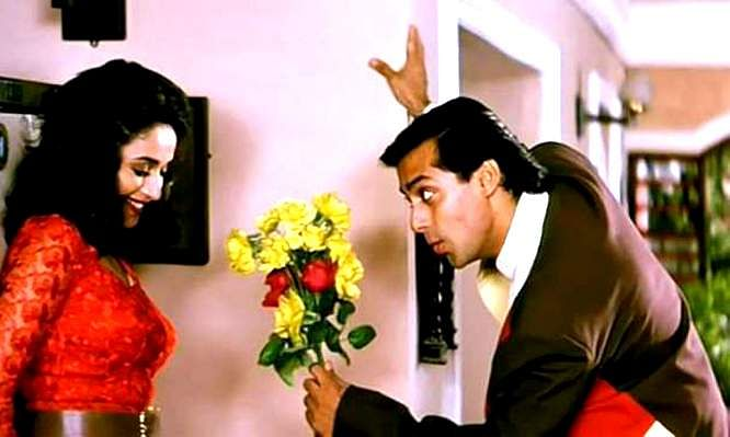 25 years ofHum Aapke Hain Koun: 25 lesser-known facts about the highest-grossing Indian film ever