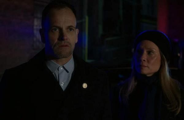 Elementary Season 7 Episode 13 Recap and Review: Their Last