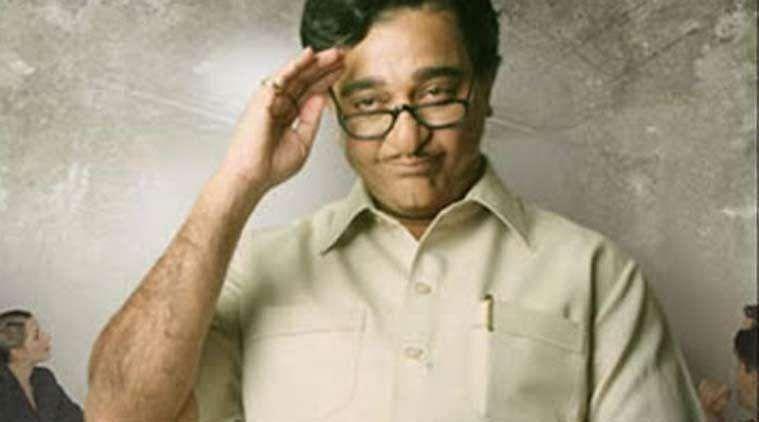 60 Years of Kamalism: 20unfulfilled dreams of the inimitableKamal Haasan