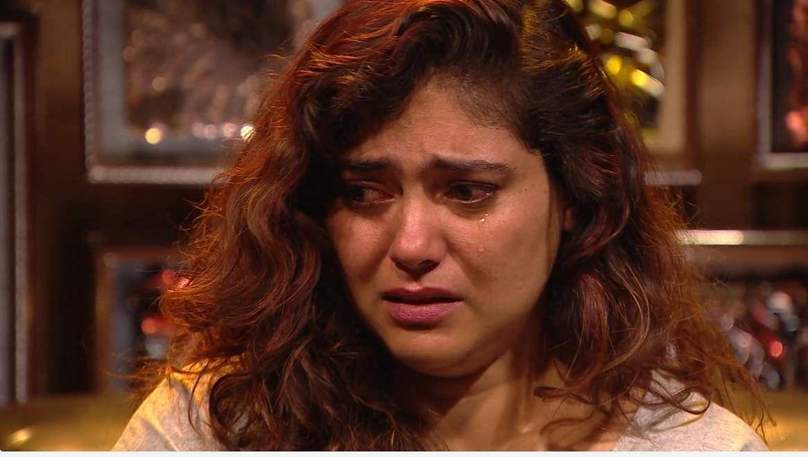 1Bigg Boss Tamil 3: Vanitha returns to the Bigg Boss house