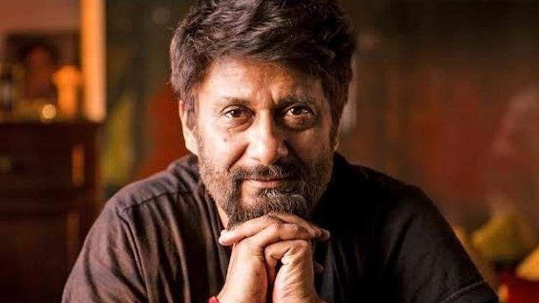 Vivek Agnihotri's next film titledThe Kashmir Files