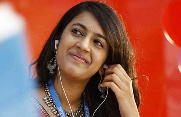 Niharika Konidela to play Allu Arjun's sister?