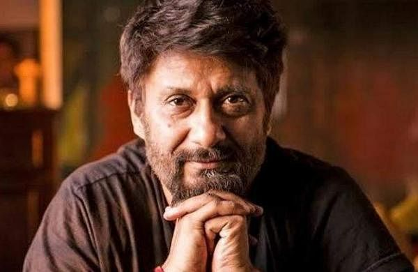 Vivek Agnihotri's next film titled The Kashmir Files