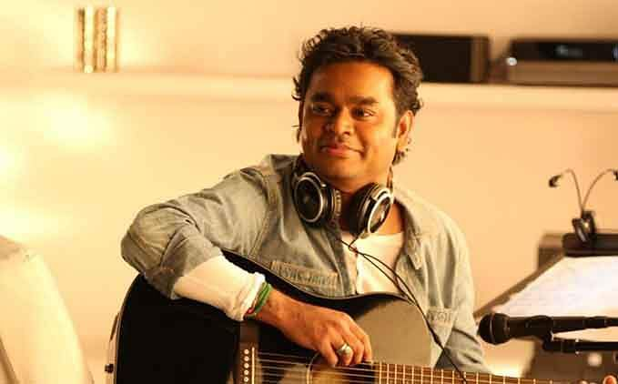 27 years of AR Rahman: 27 lesser-known facts about the Mozart of Madras