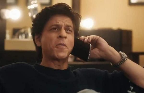Shah_Rukh_Khan_Netflix