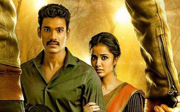 Rakshasudu-Movie_Review
