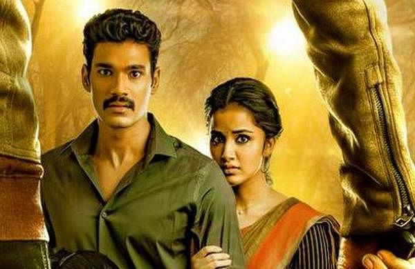 Rakshasudu-Movie_Review
